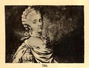 Franciszka